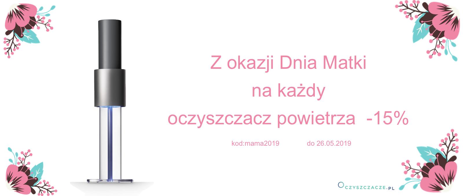 Baner_dzien _mamy