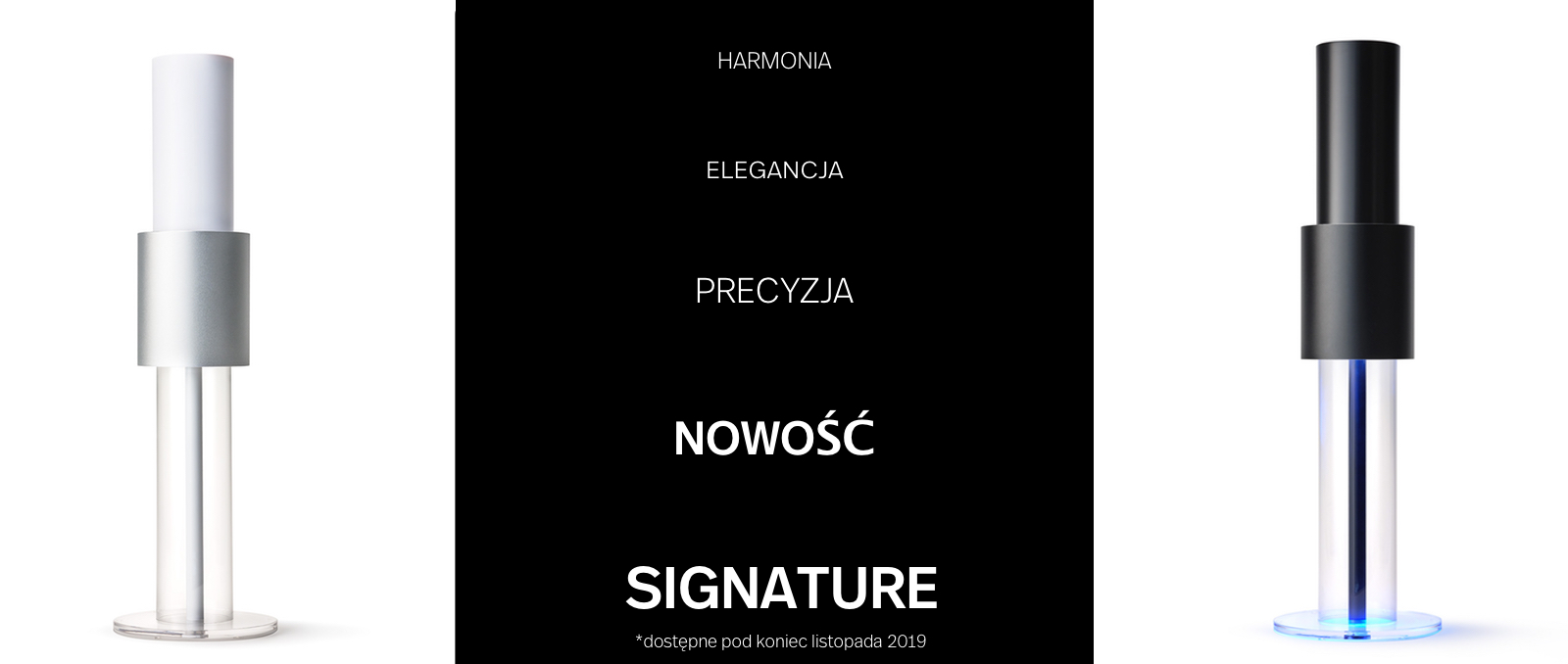 White_Black_Signature_NOWOŚĆ_1